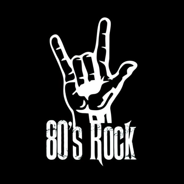 80sRock,