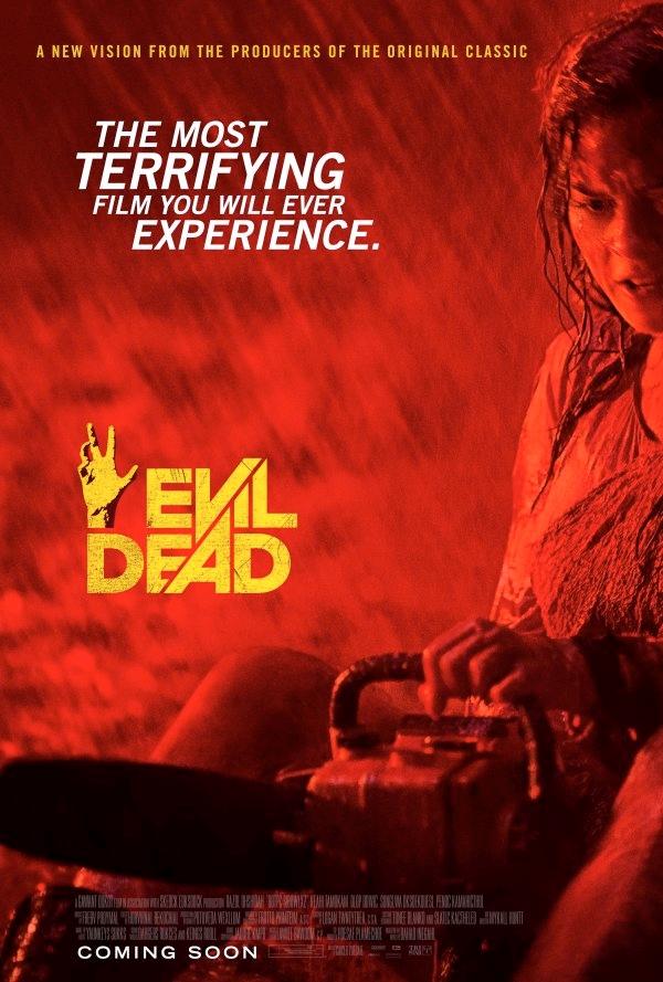 EvilDead-2013,
