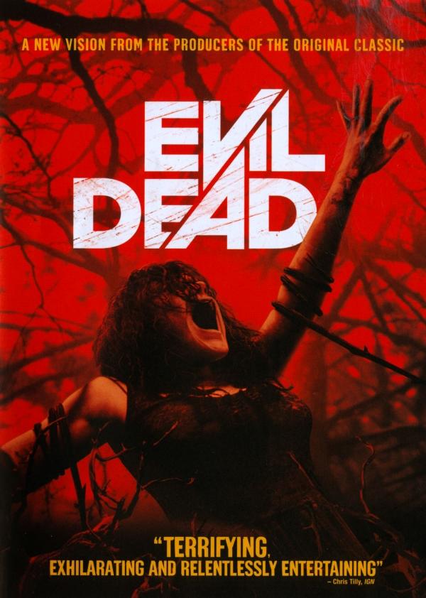 EvilDead2-2013,
