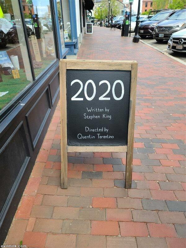 f-2020,