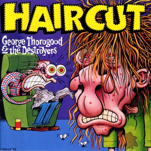 GeorgeThorogood-Haircut,