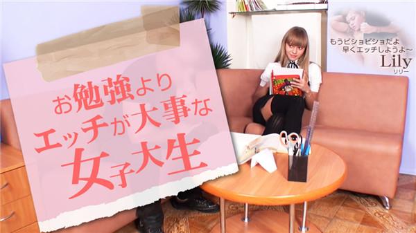 Kin8tengoku-3249.jpg