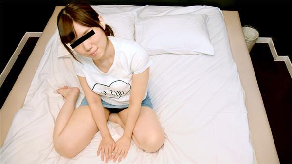 10musume-052820_01.jpg