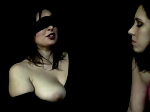 vision vs the seductress