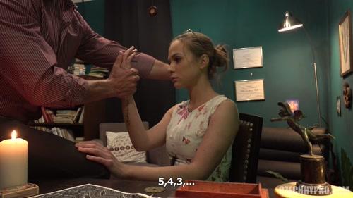 Vinna - Married Beauty Vinna E04 [1080p]