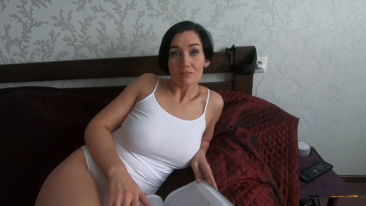 My Wifes Hot Friend Cheating