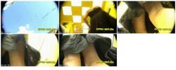 [Image: Hidden-Zone_Upskirt766_thumb_s.jpg]