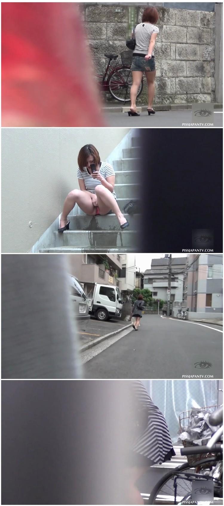 PissJapan088_cover_l.jpg