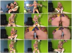 SexyPattycake073_thumb_s.jpg