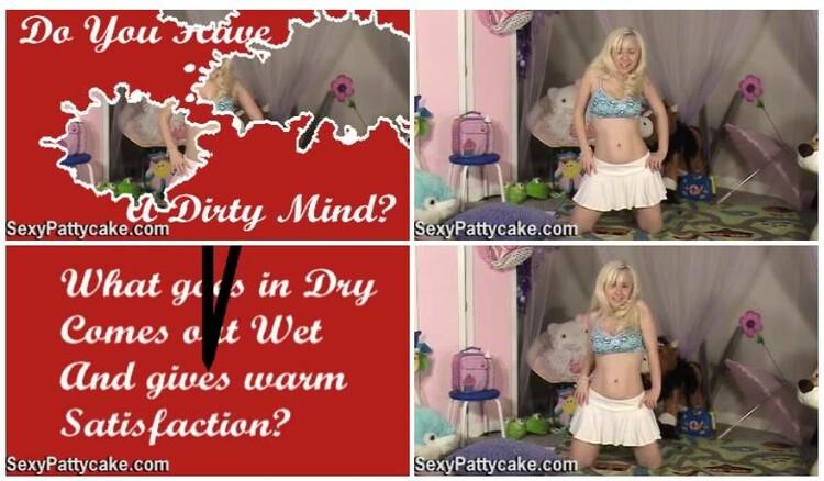 SexyPattycake030_cover_l.jpg