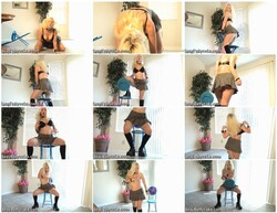 SexyPattycake082_thumb_s.jpg