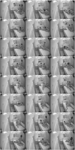 saunaspycams014_thumb_s.jpg