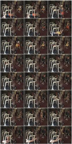 saunaspycams034_thumb_s.jpg