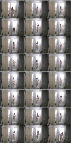 saunaspycams037_thumb_s.jpg