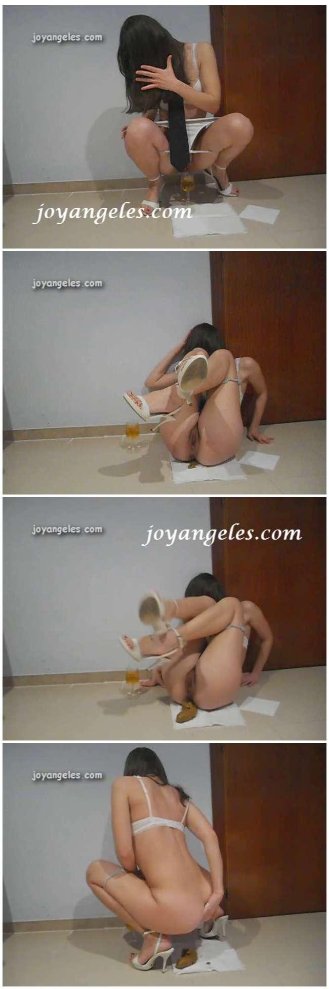 Joyangeles032_cover.jpg