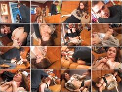 CrazyBrutalNM027_thumb_s.jpg