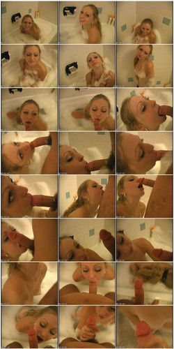 Amateur-Facials052_thumb_s.jpg